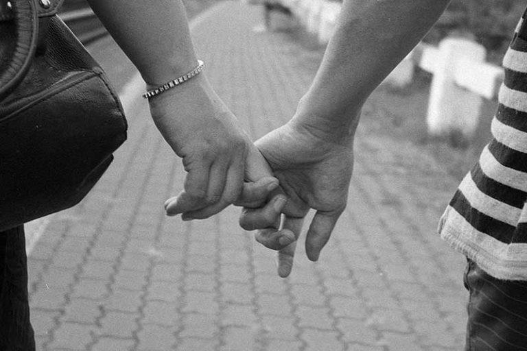子育てをする上で夫婦仲を円満に保つ、たった3つの秘訣