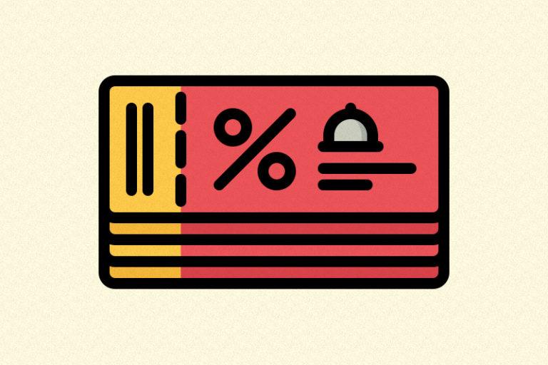 子供が3歳半未満の方は要チェック!2019年プレミアム付き商品券